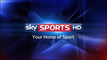 cha ne sky sport anglais streaming gratuit. Black Bedroom Furniture Sets. Home Design Ideas