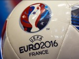 streaming football matches euro 2016 ligue des champions. Black Bedroom Furniture Sets. Home Design Ideas