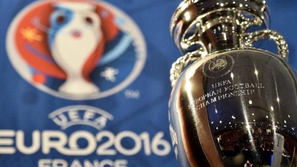 tirage au sort virtuel Euro 2016