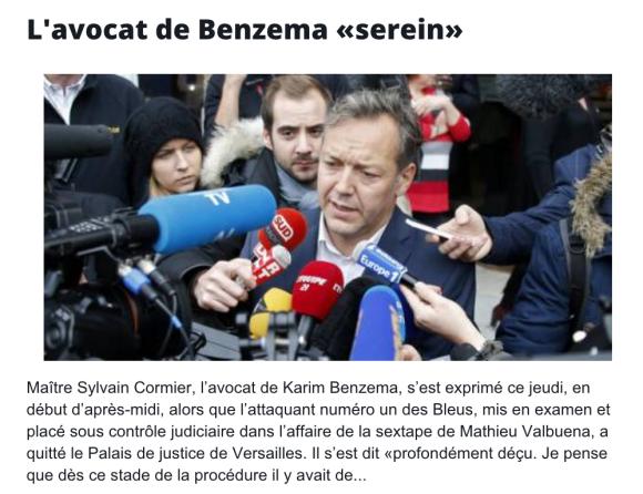 Affaire Benzema Valbuena 7