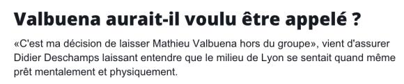 Affaire Benzema Valbuena 8