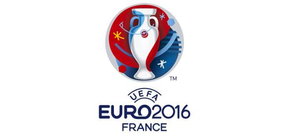 EURO2016 SIte UEFA officiel