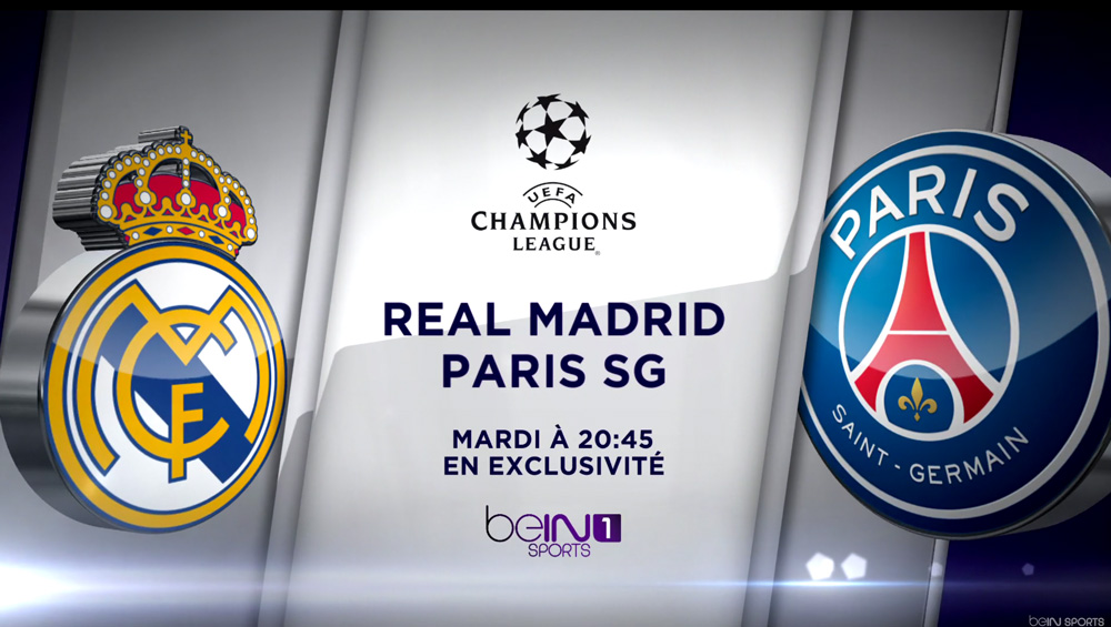 3 suisses maillot de foot psg streaming