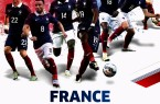 match amical euro 2016 france allemagne