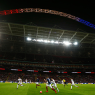 photo match wembley