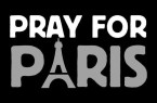 pray paris