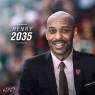 Thierry Henry humour 2035