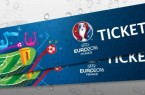 billetterie euro 2016 officiel