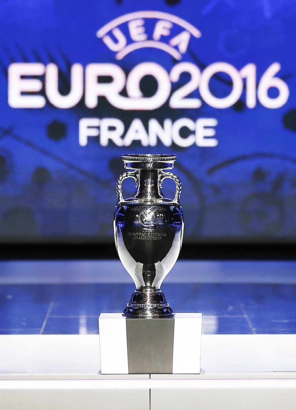 Live euro 2016 tirage au sort r sultat - Calendrier coupe d europe 2016 ...