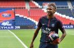 Neymar au PSG fair play ?