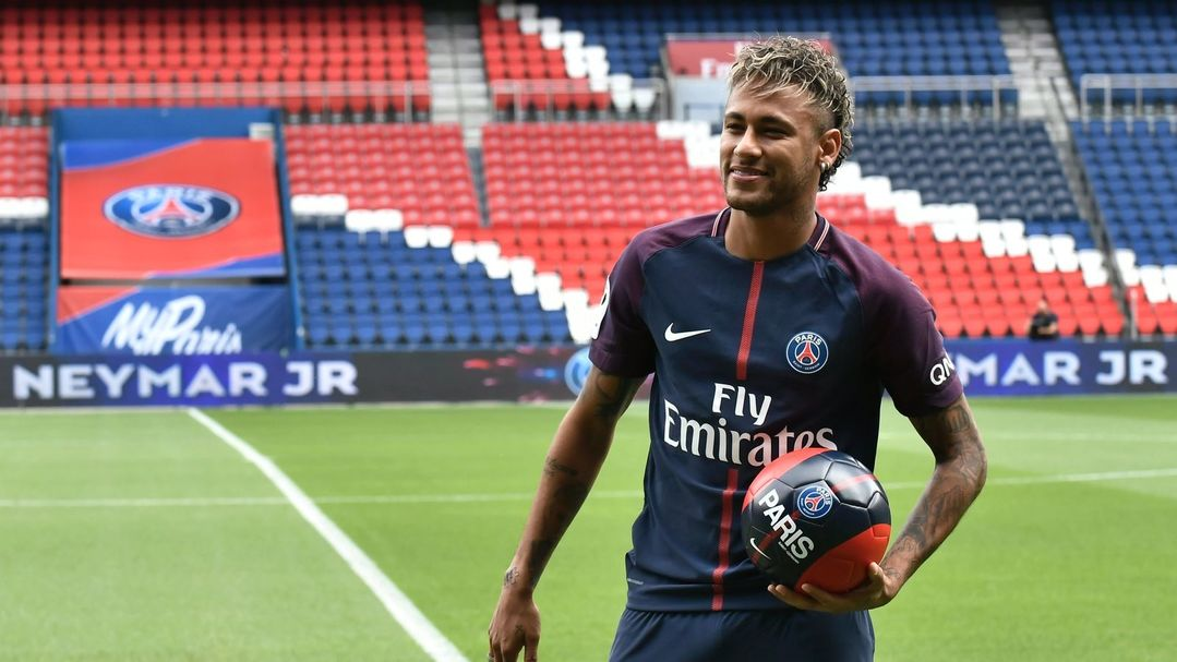 Neymar au PSG fair play ?