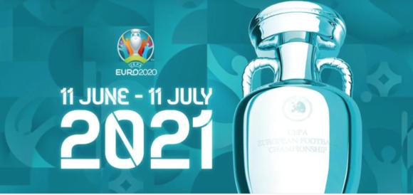 Uefa Euro 2021 Spielplan Pdf